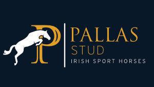 Pallas Stud